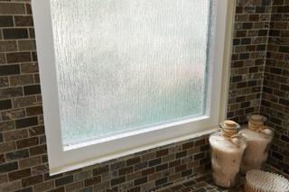 137 best design windows images on pinterest slider - Obscure glass windows for bathrooms ...