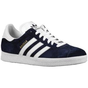 adidas Originals Gazelle 2