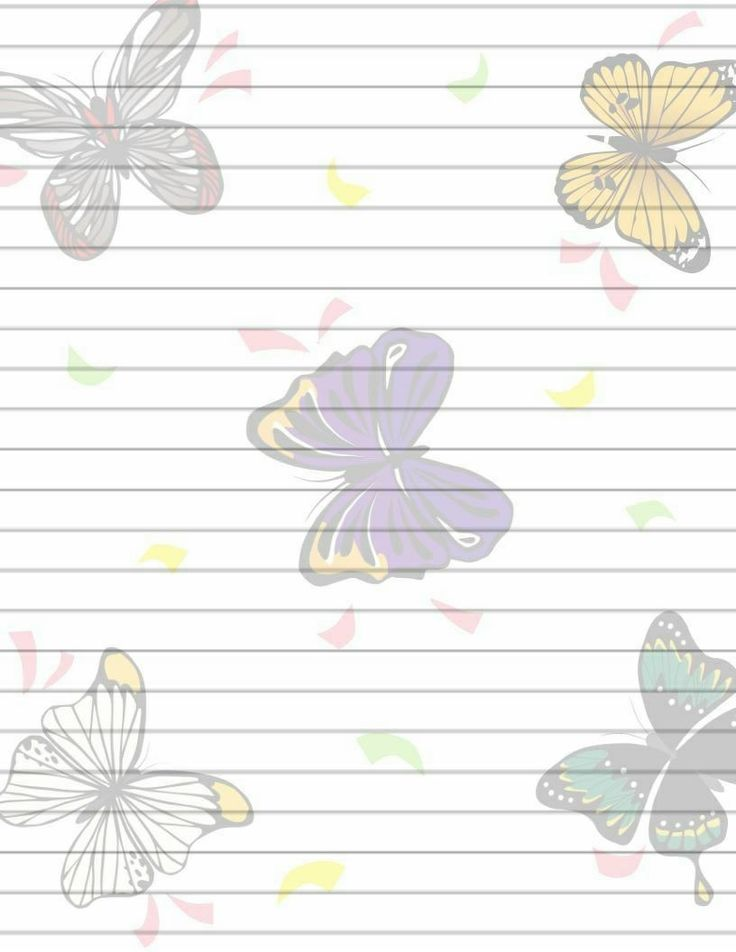 printable writing paper with picture space Printable story paper for drawing, practice handwriting, early creative writing and visual arts concepts for preschoolers, kindergarden and early elementary.