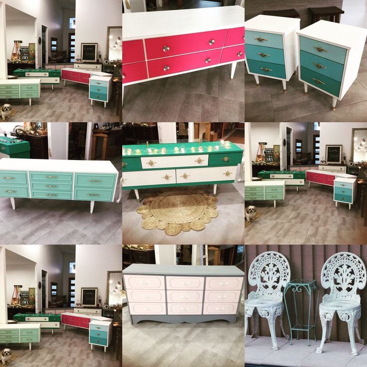 449 best Modern Retro Furniture images on Pinterest Retro