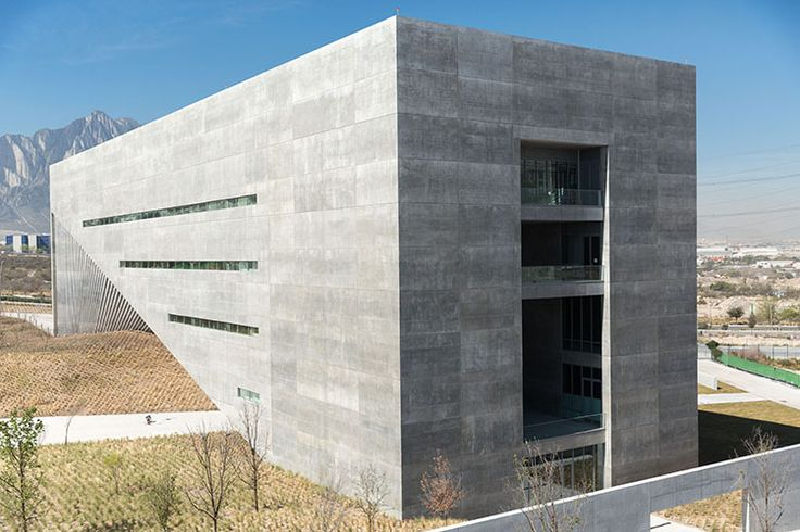 38 best tadao ando azuma house images on pinterest for Arquitectura y diseno monterrey