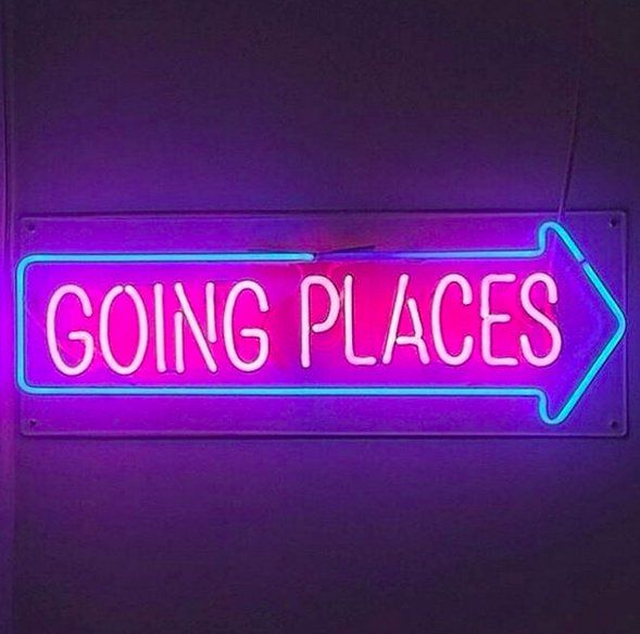 17 Best Ideas About Light Up Signs On Pinterest Neon