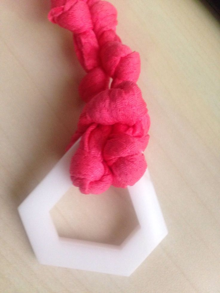 #necklace #statuario #carraradesignfactory