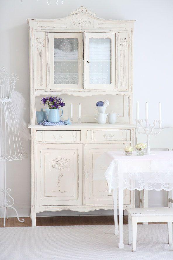 The 25+ best Alter küchenschrank ideas on Pinterest | Küche deko ... | {Küchenschrank 7}