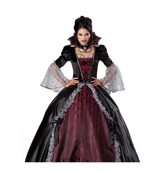 53 Best Images About Medieval Dress On Pinterest: 21 Best Amazing Renaissance Clothing Images On Pinterest