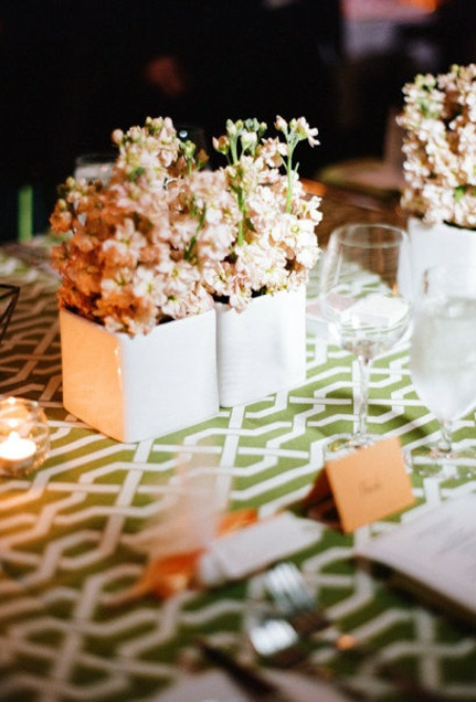45 best Trellis Wedding images on Pinterest Lattice quilt