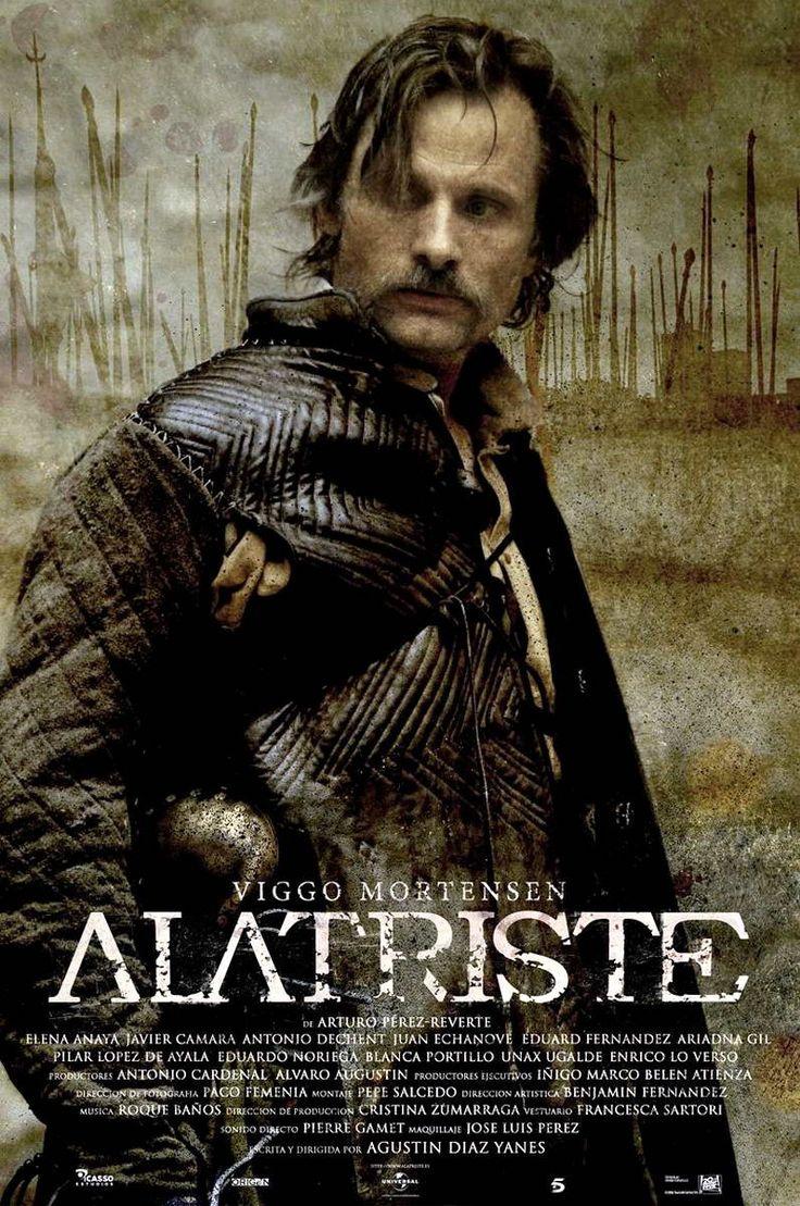 23 best Cine y Literatura Hispanoamericana - Películas images on ...