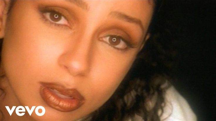 Mya - Movin' On ft. Silkk The Shocker