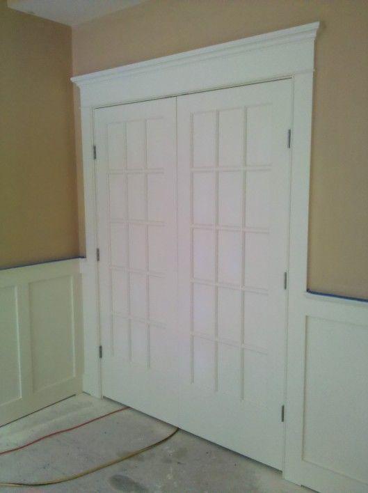 eb5a175622877e6346b37d06c4f0d4c2--door-casing-shaker-style Wainscoting Door Casing on door threshold, door dimensions, door flange, door door, door photography, door sill, door studs, door fan, door apron, door sash, door designs, door motor, door locks, door glass, door jam, door doesn't close properly, door replacement company, door frame, door cracked open, door trim,