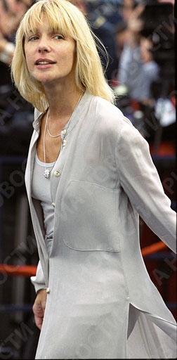 Вера Глаголева. russian actress Vera Glagolev