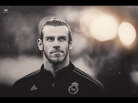 Gareth Bale 2016 | Speed, Skills, Goals & Assists HD - YouTube
