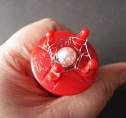 How to Spool Knit Wire Jewelry Tutorials - The Beading Gem's Journal