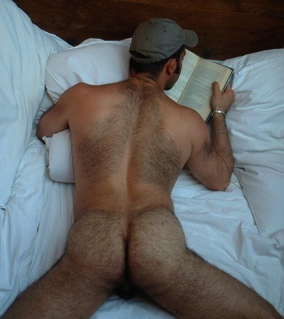 from Ruben gay military bear