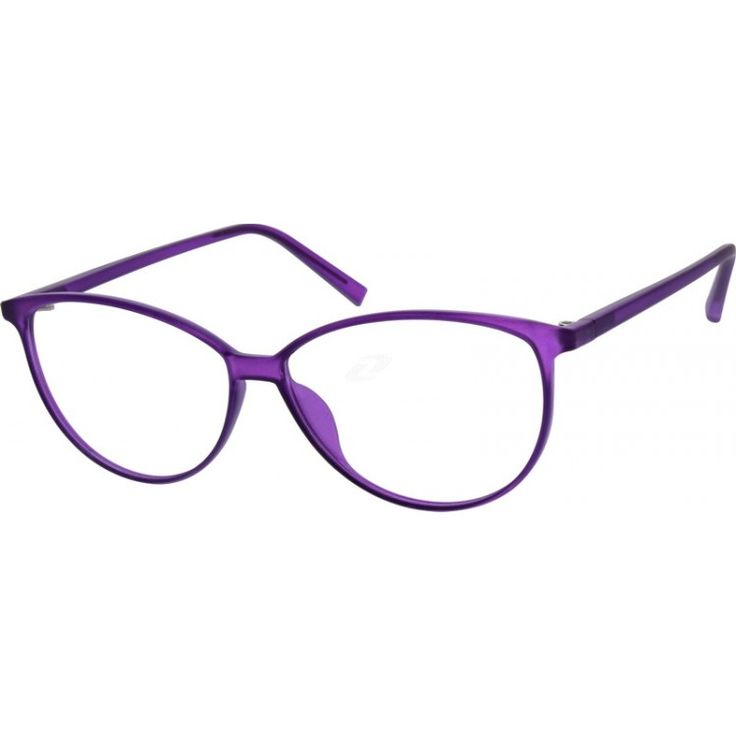 A full-rim women's frame made out of flexible plastic (TR90). ...Price - $19.00-XXOBqrlS