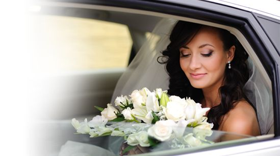Is your big day coming up? Looking for some inspiration? Bridal Expo Australia is holding their Spring expo at WestWaters on Sunday September 8! To register, or for more information click here: http://www.bridalexpos.com.au/upcoming.html
