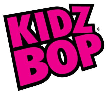 The KIDZ BOP Kids Kidz bop, Kids bop, Gonoodle