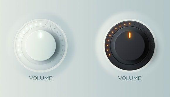 control knob - Google 검색