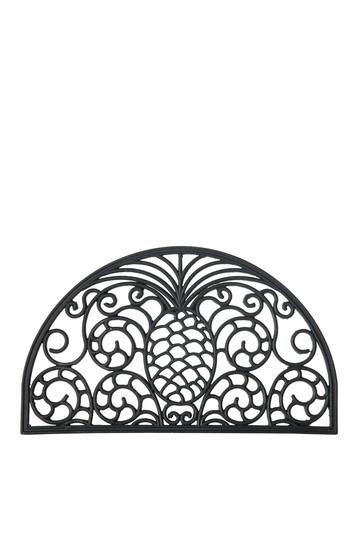 196 Best Decor Ideas Decorative Rubber Mats Images On