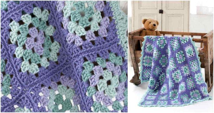 Mejores 75 imágenes de aplicaciones crochet en Pinterest | Patrones ...