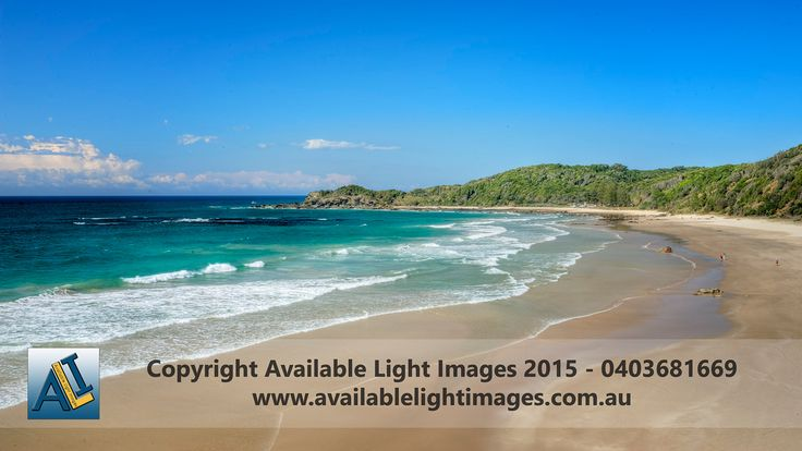 Greater Port Macquarie Photographs 2015 - 26