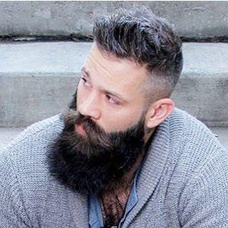 @bumanchu47 #beautifulbeard #beardmodel #bärtig  #baard  #bart #barbu #beard #beards #barba #bearded #barbudo #barbeiro #beardo  #barber #barbuto #barbershop #barbearia #boroda  #sakal #beardstyle #beardgang #skäggig #skägg #highfade4 #longbeard4 #top20beard4all #5starb2bm
