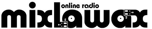 free way to  hear online radio while you search online click the link below to download the toolbar