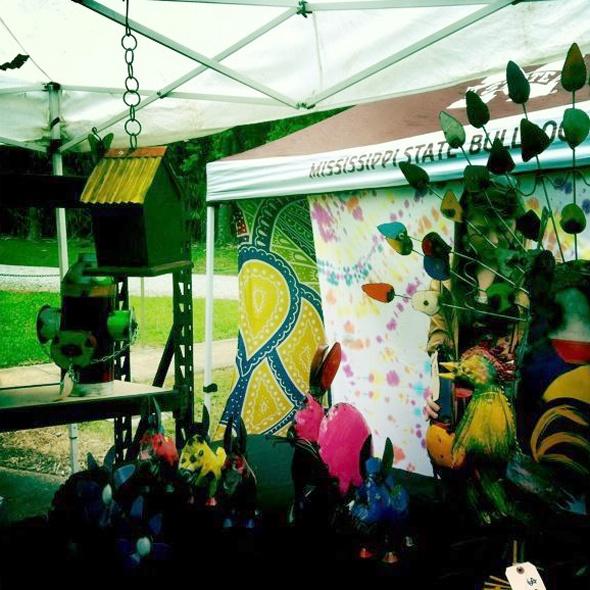 Arts Live Song Room: 11 Best Starkville: Live Music & Arts Images On Pinterest