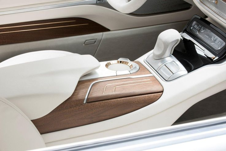 Hyundai-Genesis-G90-Already-Reserved-4300-Units-Interiorr.jpg (1600×1068)