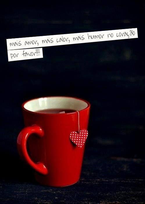 Plus d'amour, plus de chaleur, plus d'humour dans le cœur, s'il vous plaît !!!