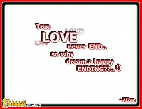 Cheesypinoy.com » We have a collection of Tagalog , Filipino , Pinoy , English Quotes about Love, Emo, Friendship, Sad, Inspirational and Motivational. We also have Funny Pictures of Filipino and Philippineshappy ending..why?? » Cheesypinoy.com
