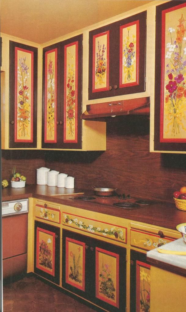 145 best *dreams of 1970s homes* images on Pinterest | Retro ...