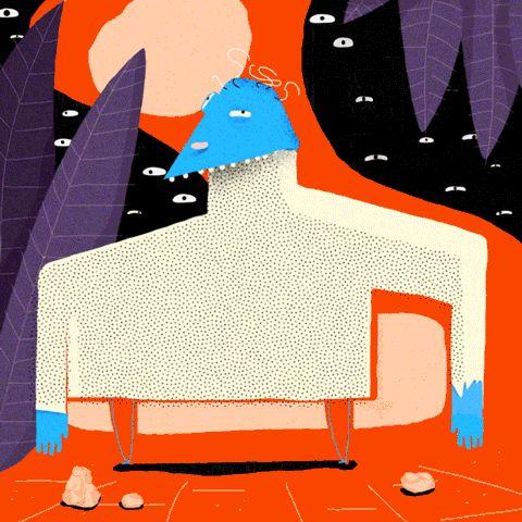 Ariel Costa - Animation/Art Director