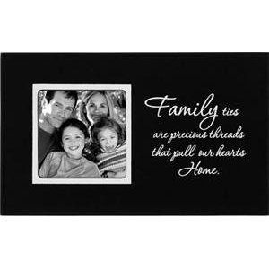 family expressions special frame malden