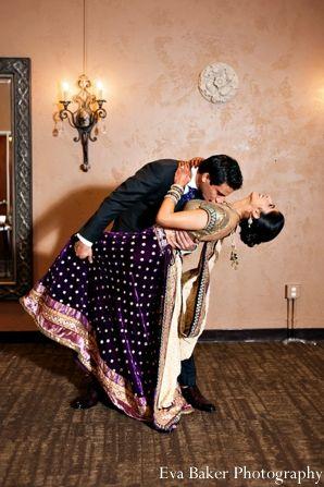 indian-wedding-reception-bride-groom-portrait-ideas http://maharaniweddings.com/gallery/photo/3020