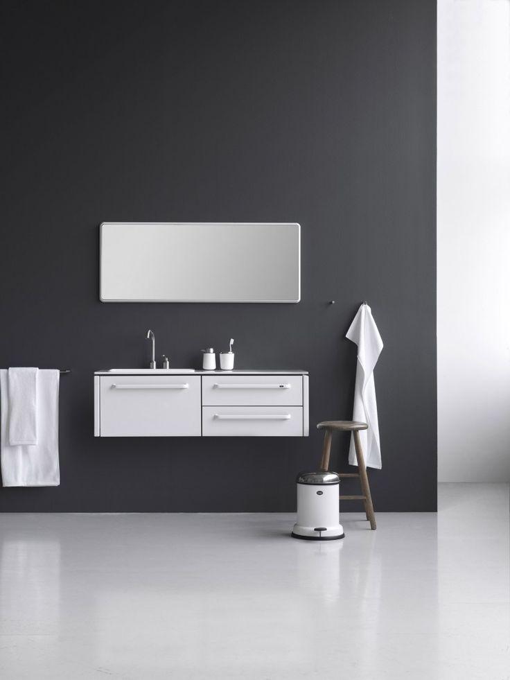 94 best b a t h r o o m images on pinterest | bathroom ideas