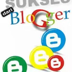 Cara Menggunakan Blogspot Untuk Bisnis Online