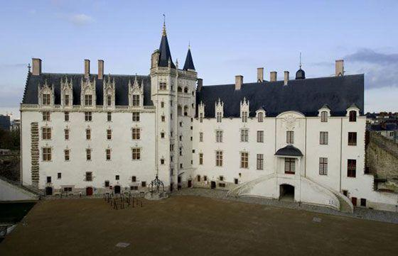 musee-d-histoire-de-nantes