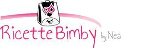 Hummus di peperoni Bimby