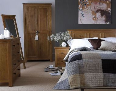 Dark Wood Bedroom Sets Uk 31 best beautiful bedroom ranges images on pinterest   beautiful