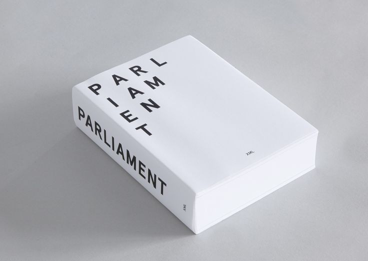 The Subtle Way Government Architecture Shapes Governments Themselves | Co.Design…