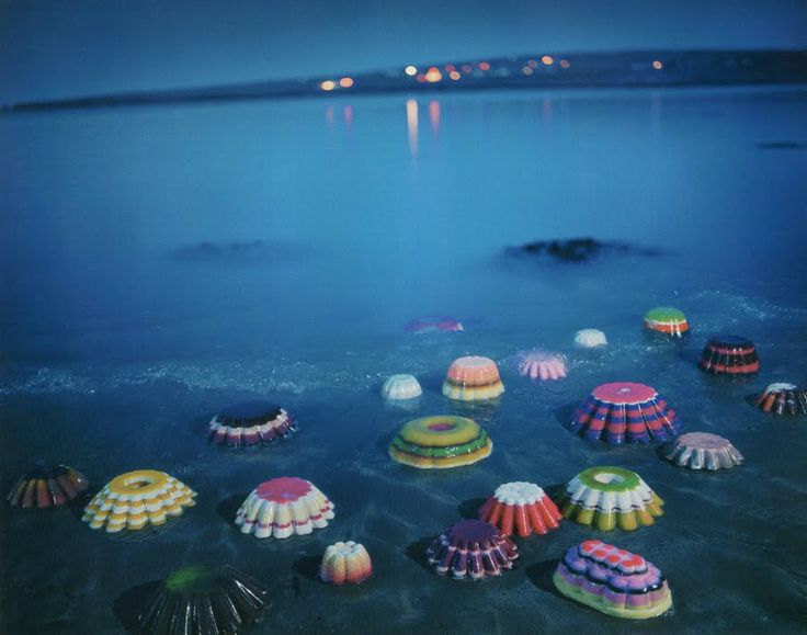 82 best society jellies blancmange and flummerys images on for Tap tap fish light jellyfish