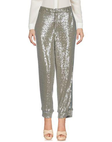 SOHO DE LUXE Casual pants. #sohodeluxe #cloth #
