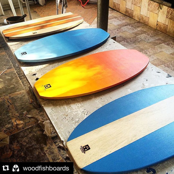 Check out our Surf clothing here! http://ift.tt/1T8lUJC #Repost @woodfishboards…