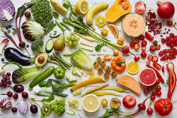 In the world of fruit there are so many varieties to choose from – each with their own distinct flavour, aroma, texture and nutritional qualities.
