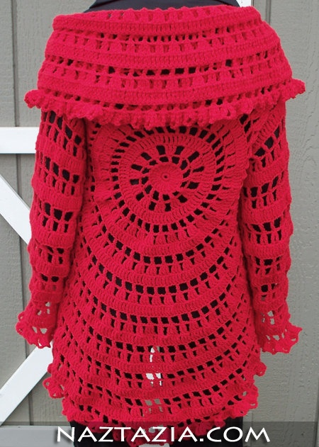 227 best crochet s clothes images on