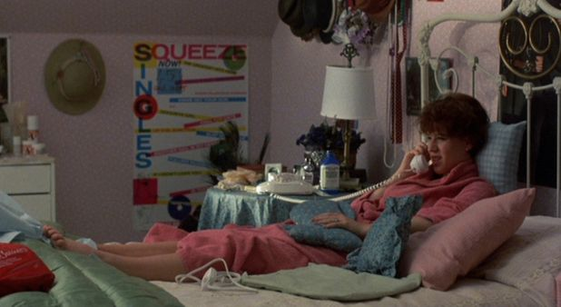 80 Best Images About Room In A Box On Pinterest: Best 20+ Movie Bedroom Ideas On Pinterest