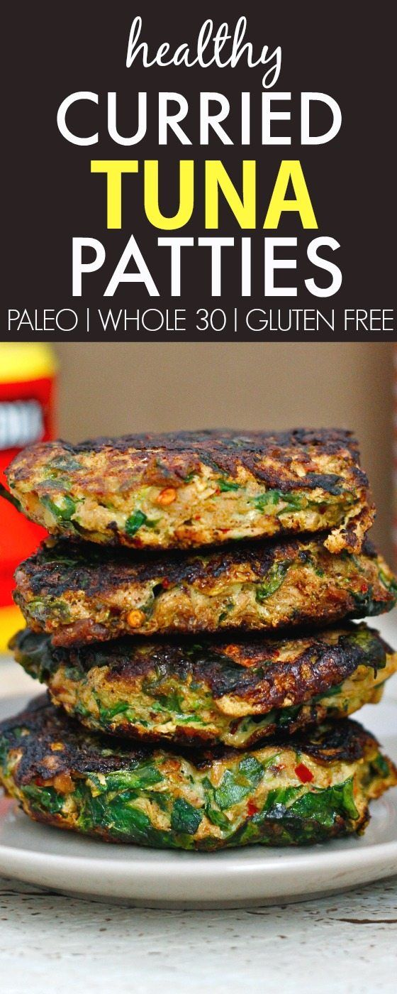 360 best images about Recipes for the Whole 30 on ...