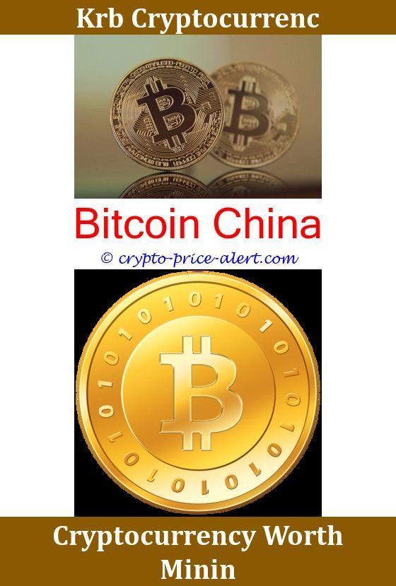 coin index world