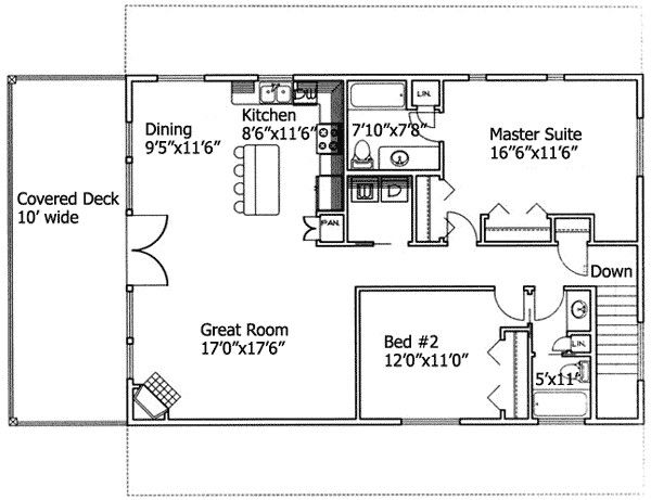 162 Best Images About Floor Plans On Pinterest In Law