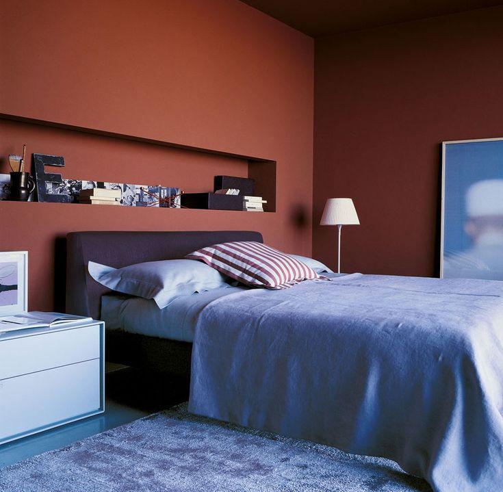67 best Beds images on Pinterest | Doppelbetten, Schwebebett und Betten